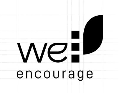 WeEncourage