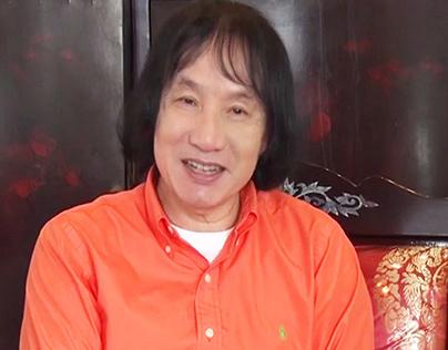 NSUT Minh Vương được xem xét danh hiệu NSND