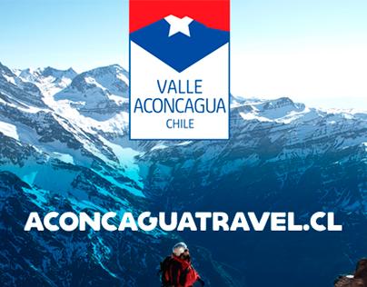 UI · AconcaguaTravel