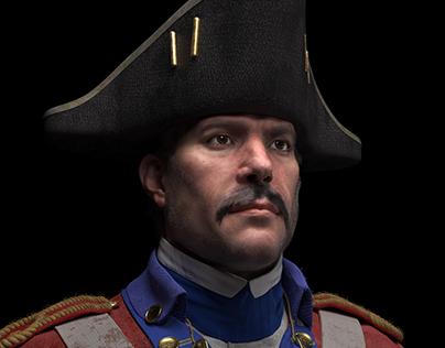 John the Loyalist