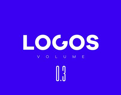 LOGOS VOL 0.3   2017/18