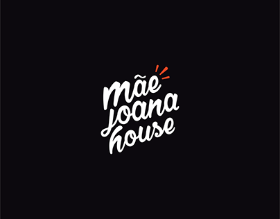 Mae Joana House