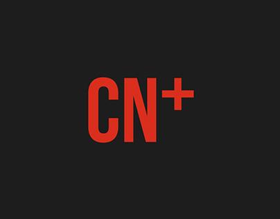 Christian Nommay | Portfolio