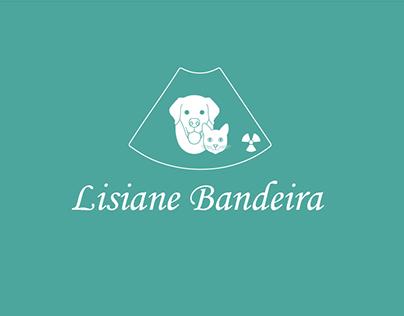 Lisiane Bandeira