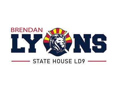 Logo Design for Campaign