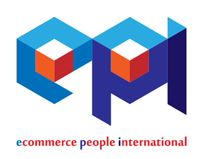 Ecommerce People International