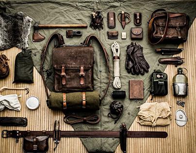 Best Survival Kit - Editor's choice