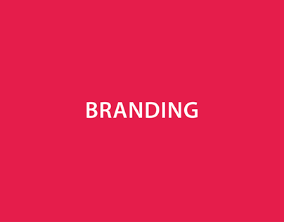 MASARAT Branding