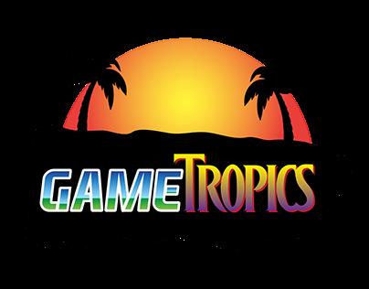 GameTropics