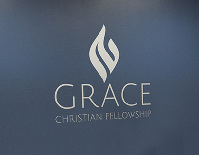 Grace Christian Fellowship