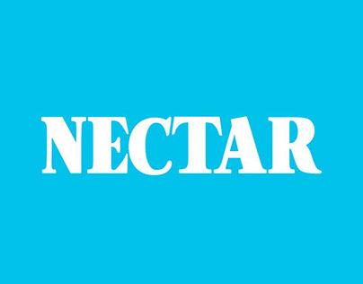 Aguardiente Nectar (Redes sociales)
