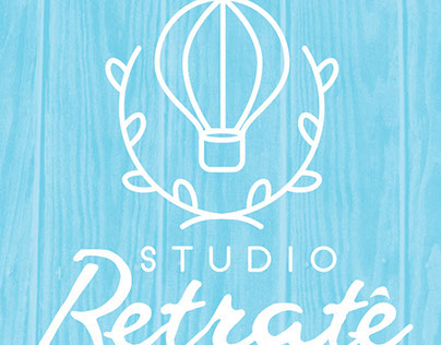 Studio Retratê