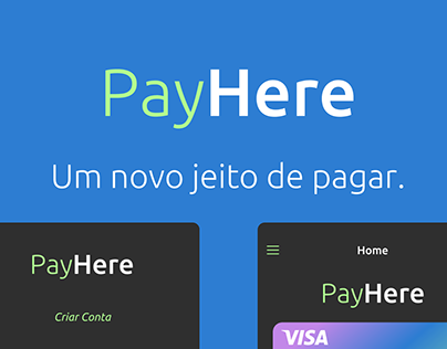 PayHere