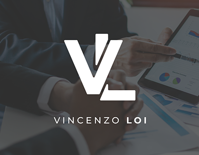 Logo design e immagine coordinata