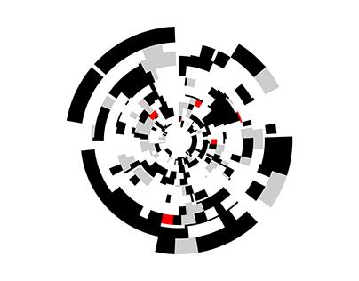 Circular compositions