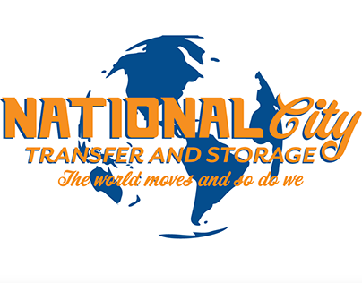 NCTS Logo and Rebrand