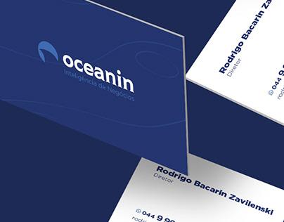 Oceanin