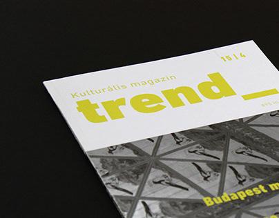 trend_magazine