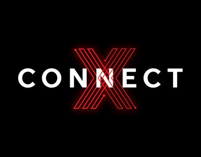 Branding : TEDx UDLAP, 2018.