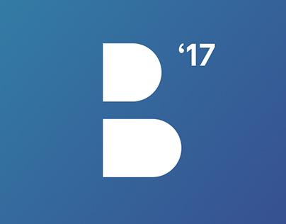 Motion Logo Showcase 2017