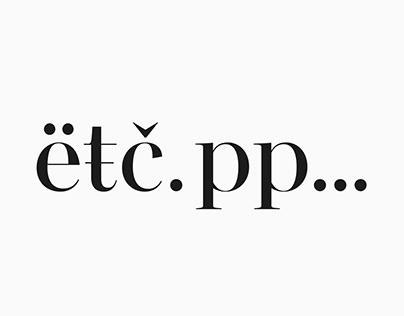 •şħǿŵğīf 2·0 ëŧč. pp… design/scenography