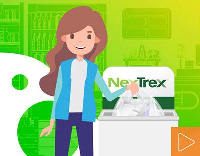 NexTrex