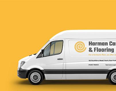 Harman Carpets & Flooring Goole
