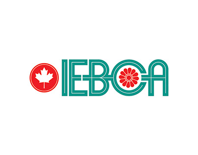 Iranian Engineer of British Columbia Association / 2018