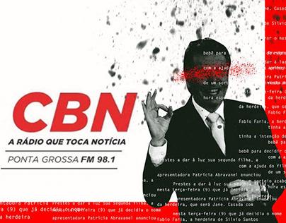 CBN | Títulos
