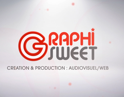 Graphisweet
