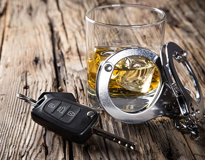 How a DUI Lawyer Can Help in Your DUI Case?