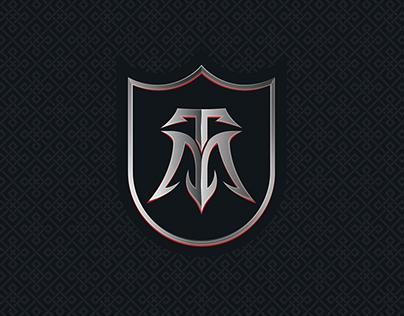 Matošević - Logo Design