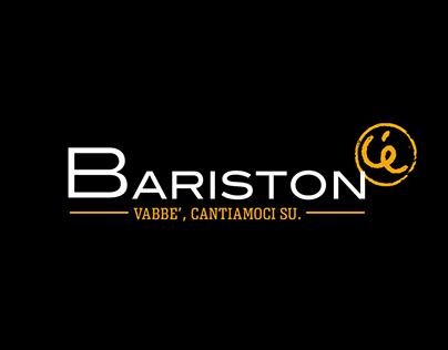 CERES - Bariston 2017