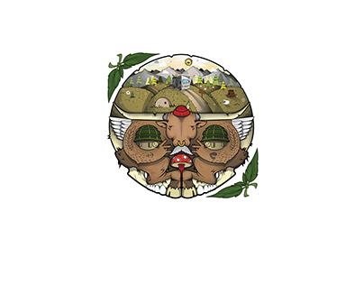 F.A.G Illustration