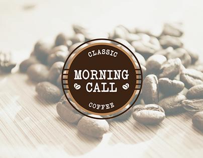 Morning Call Classic Coffee