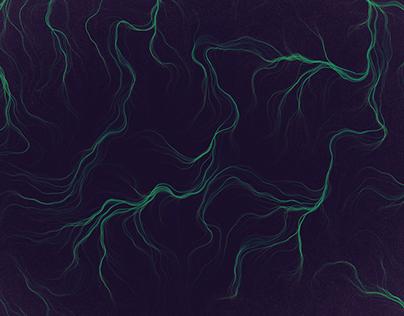 Noise Fields Exploration