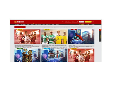 Hướng dẫn đăng ký cá độ bóng đá online tại Dafabet