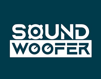 Soundwoofer
