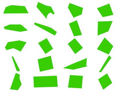 Lisbon green