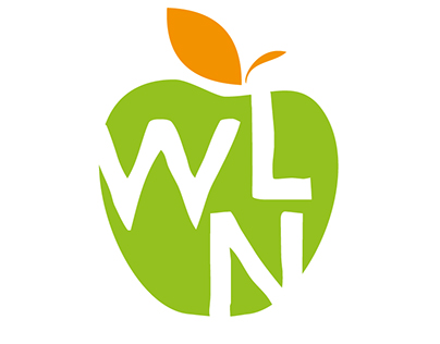 West London Nutrition