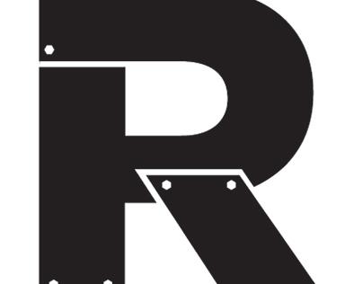 Reevo Construction
