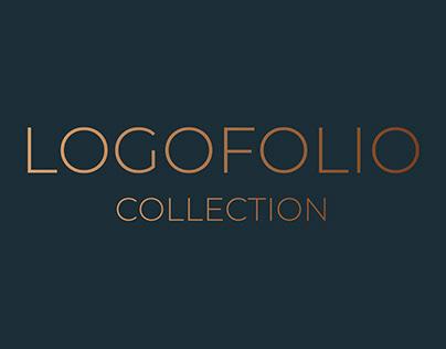 Art Project Logofolio #1