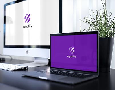 Brand Equalify