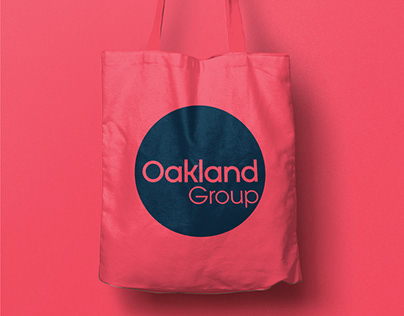 The Oakland Group