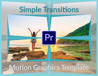 Simple Transitions