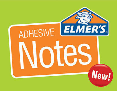 Elmer's Office Products
