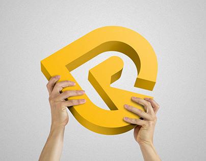 RADO Reality_Rebrand