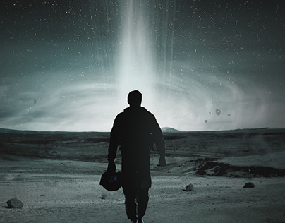 Movie Posters 2014-15
