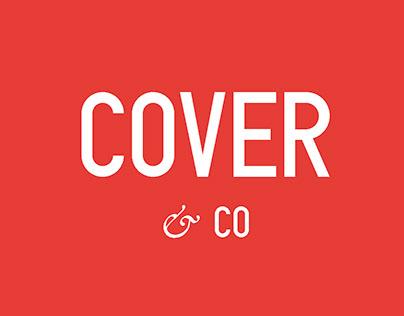 Cover – Codice edizioni