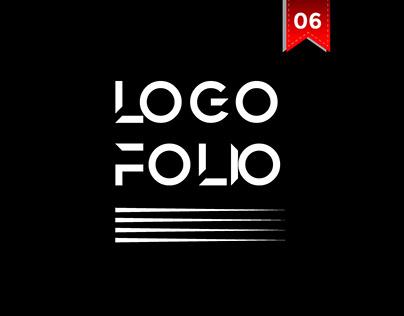 Logofolio - Vol.06 - DLC